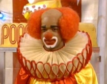 homie-the-clown-in-living-color