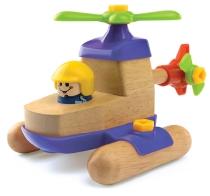 build-a-chopper-large