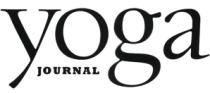 yoga-journal-logo