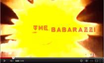 Screen Shot 2012-10-28 at 8.39.42 PM