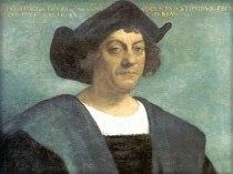 Christopher-Columbus-754659