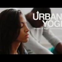 [STILL GOOD] Urban Yogis Series Still Makes You Feel Good About Yoga