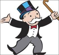 monopoly-man