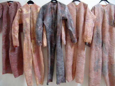 SkinBag+Suit