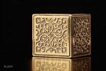 Slide-12-cube