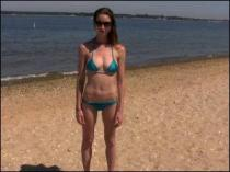 12896252_Yoga---other-useful-stuff-with-Tara-Stiles-Beach-Bums-and-Thighs-Yoga-Workout--jpg