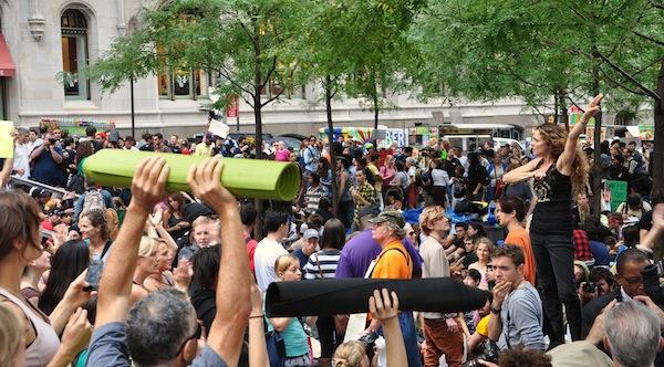 seane-corn-occupywallst-speech