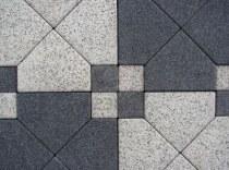 554135-black-white-block-paving-background
