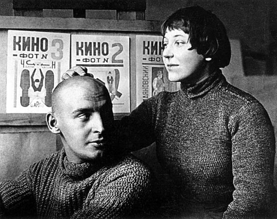 1920s_Rodchenko_and_Stepanova
