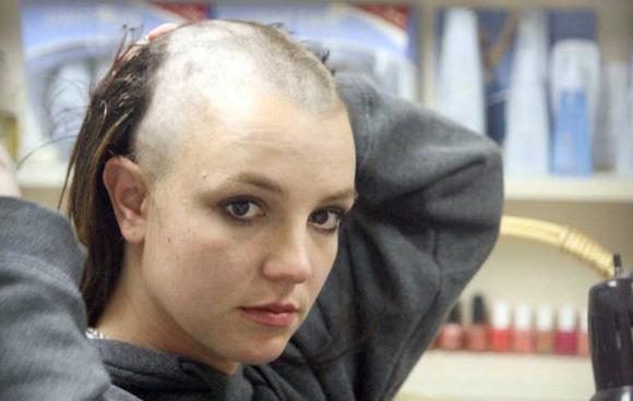 Good afternoon, Britney.