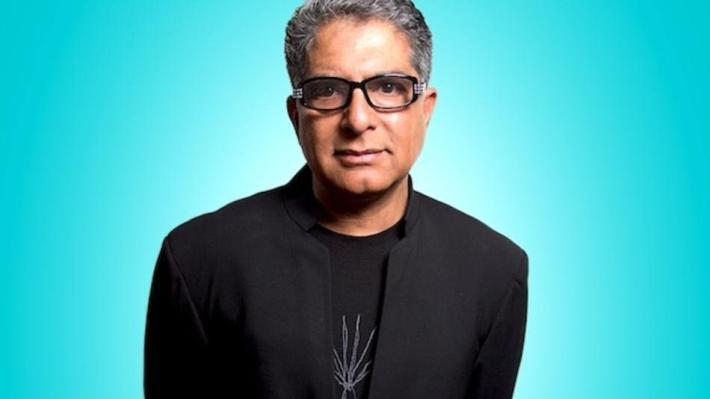 deepak-chopra-spirituality-in-the-age-of-social-media-90ca7cca6f