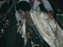 james-brown-cape-thumb-400xauto-18472