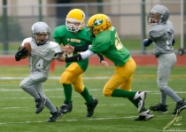 concussions-in-kids-is-on-the-rise-with-football-being-the-sport-in-which-the-most-concussions-are-sustained-in-kids-photo-courtesy-google-images