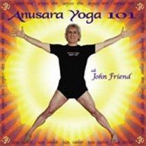 John-Friend-Anusara-Yoga