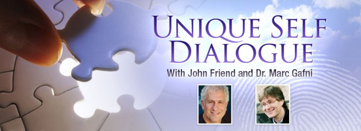 unique-self-dialogue-John-Friend