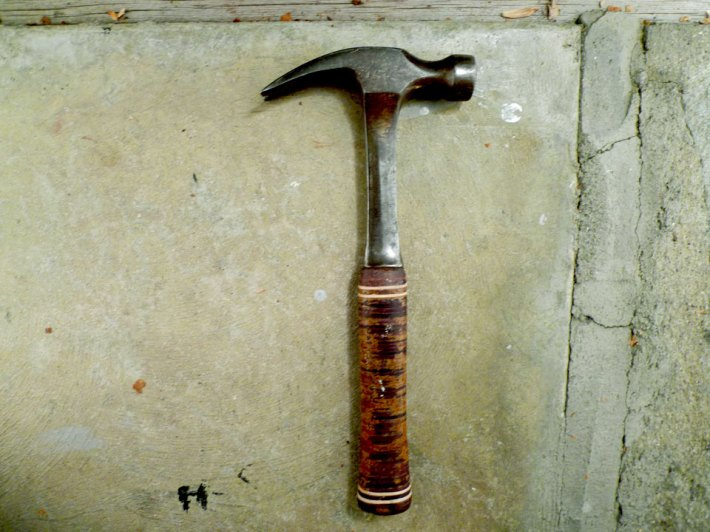 estwing-hammer1