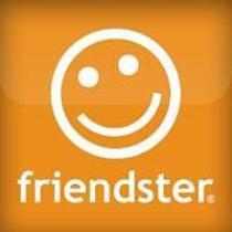 frindster_1274706045