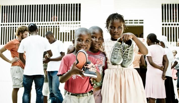 Haiti-August-0538-2-1024x590