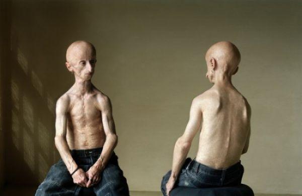 human-alien-8211-leon-botha0-1296904110