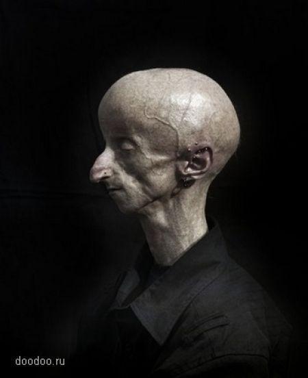 human-alien-8211-leon-botha10-1296904110