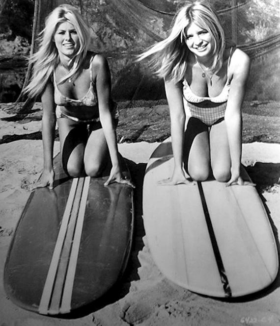 the-beach-boys-surfer-girl