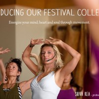 """prAna """"Festival Collection"""" May Also Be a """"Wanderlust Collection?"""" /// Commercial Yoga Culture Welcomes in the Summer Season With More Crapola"""