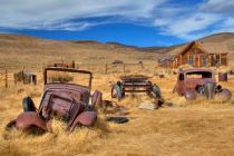 1937-chevy-bodie-ghost-town-21