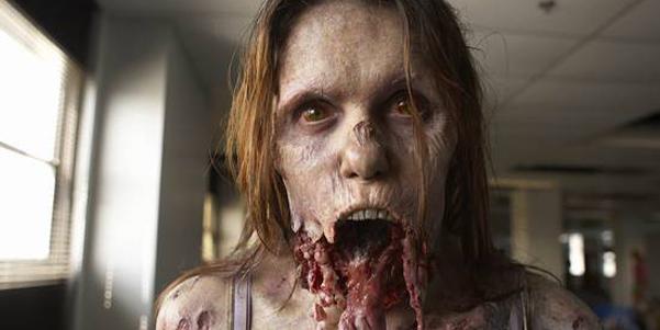 walking-dead-vatos-zombie