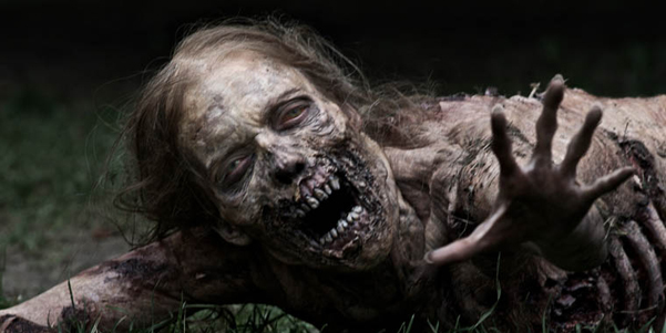 walking-dead-zombie-girl-torso-WIDE