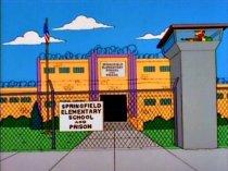 wpid-School_and_Prison.jpg