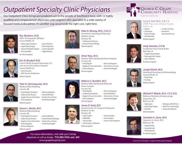 GCH-11704_Outpatient_Brochure_proof