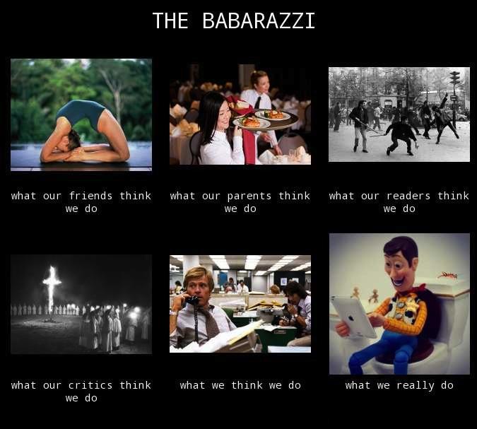 the-babarazzi-e5246a87341c09c3e8b1e81334828e