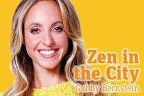 zen-in-the-city