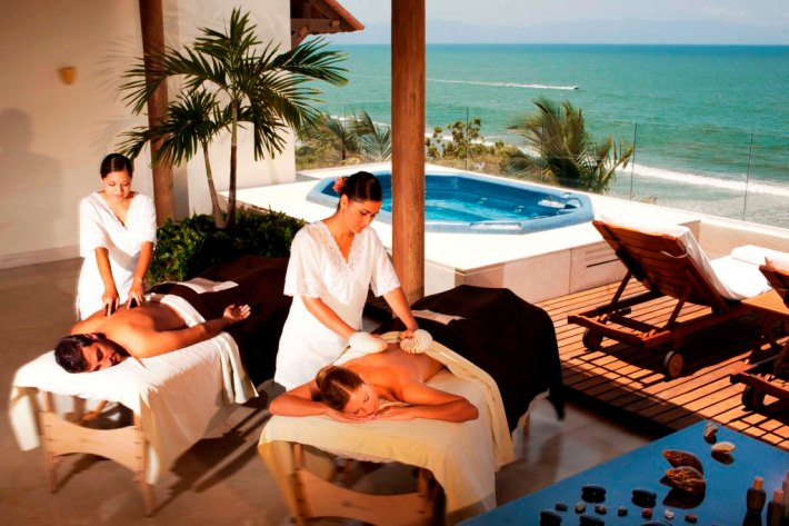 Grand Velas Riviera Nayarit Spa Pic LR