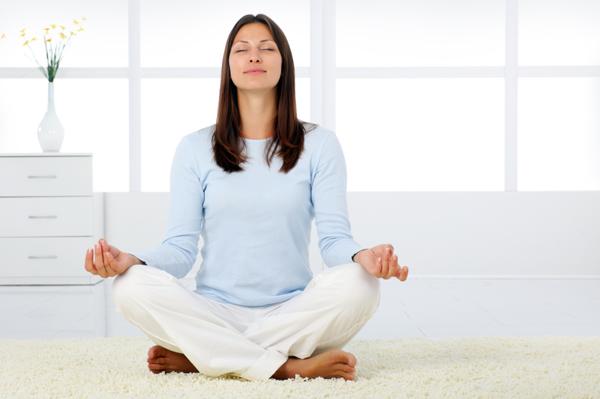 mom-yoga