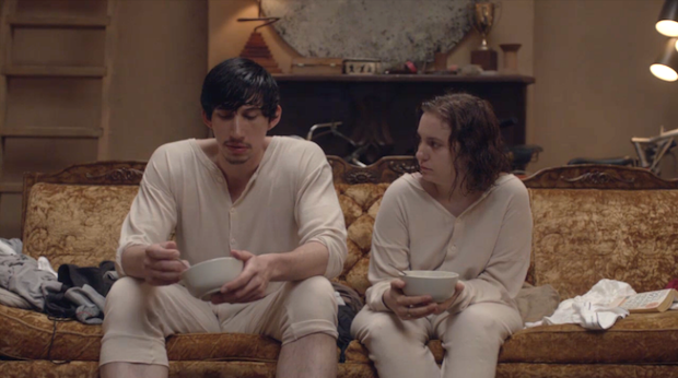 onesie-hannah-adam-boyfriend-girls-hbo-episode-8