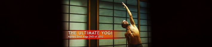 ultimate_yogi_best_dvd_-slider_1