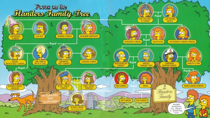 Flanders_Family_Tree