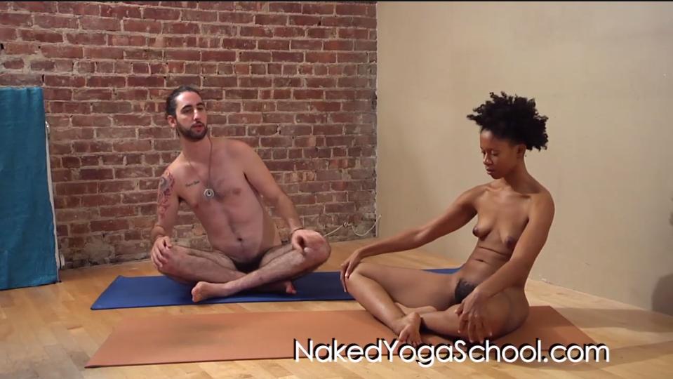 real gay massage søger pige til sex