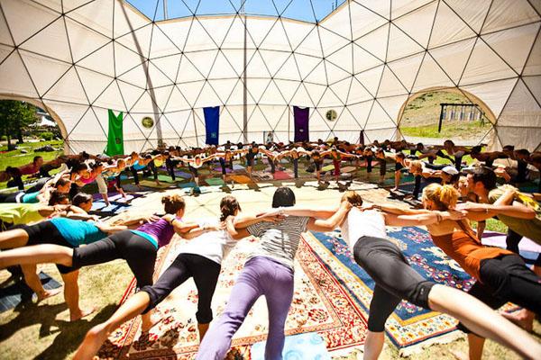 wanderlust-music-yoga-festival